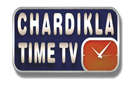 Chardikala Time TV