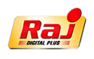 Raj Digital Plus