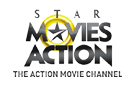 Star Movies Action